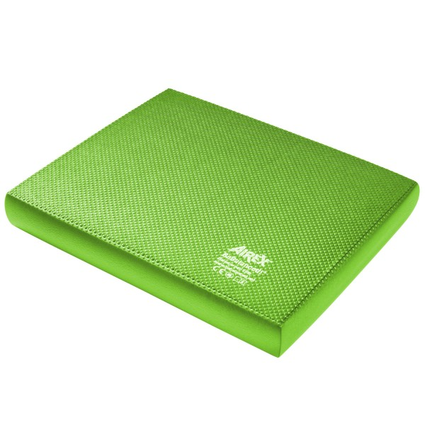 AIREX Balance-pad Elite - Farbe Kiwi