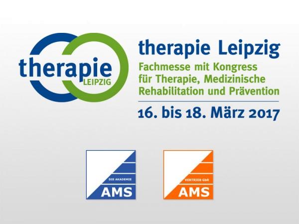 News-Blog-TherapieLeipzig2017-800x600