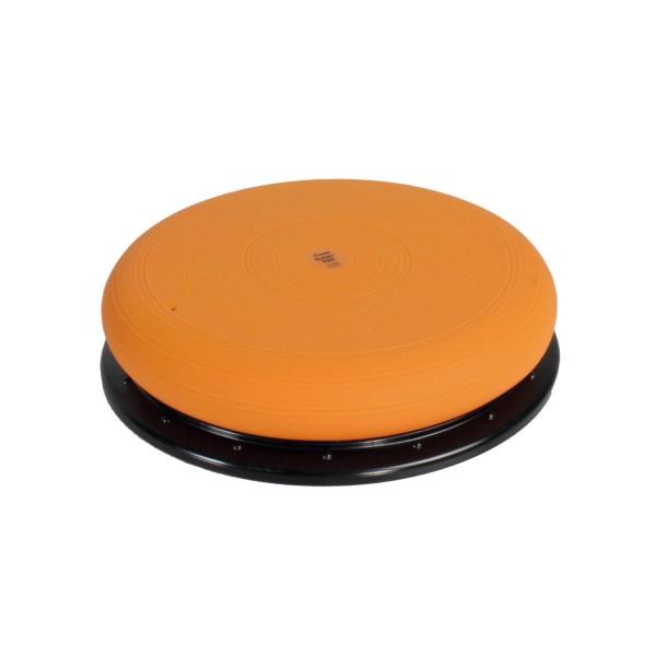 Trainingsgerät Dynair Pro für Balance und Sensomotorik