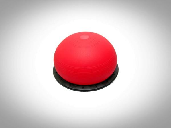 Togu Jumper mini als Ergänzung zum Schlingentrainer