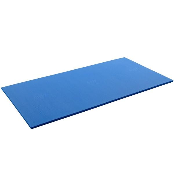 AIREX Hercules Fitnessmatte