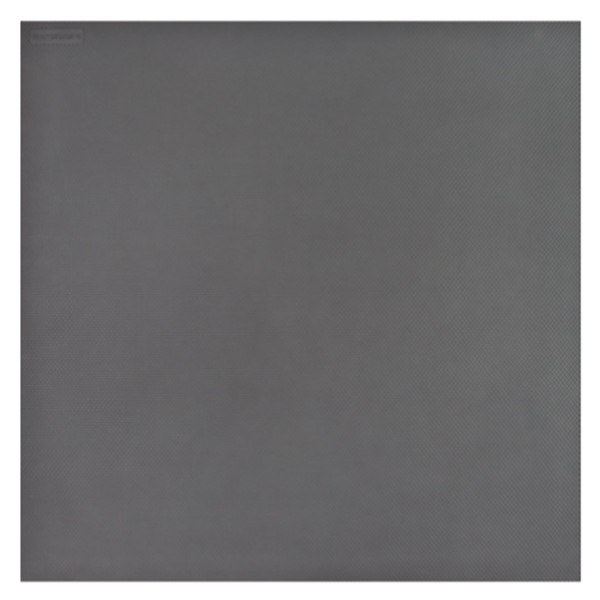 Funktionsboden - Sportboden Plattenelemente 88 x 88 cm