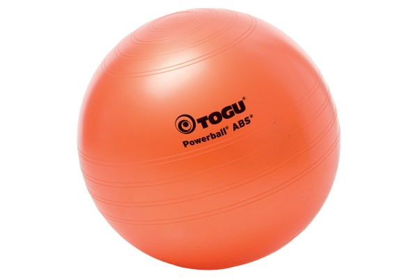 Powerball ABS - Sitzball
