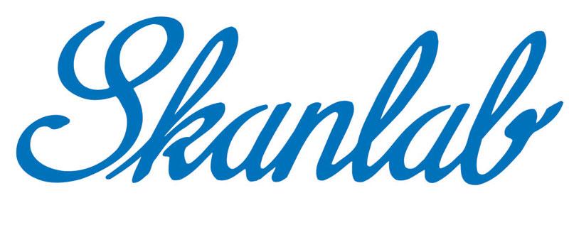 Skanlab