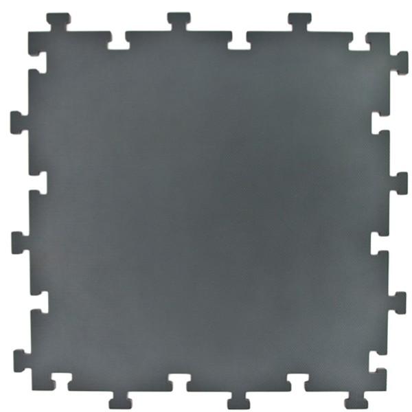 Funktionsboden - Sportboden PUZZLE-Elemente 88 x 88 cm