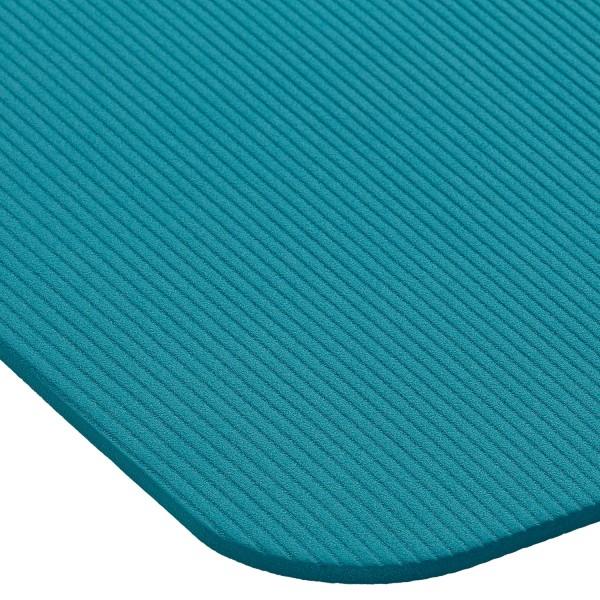 AIREX Fitline 180 ohne Öse - Farbe Wasserblau