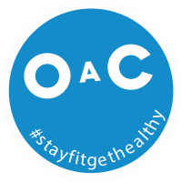 OAC_Blau-NEUfinal-200