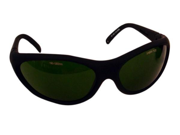 Skanlab Laser - Augen-Schutzbrille