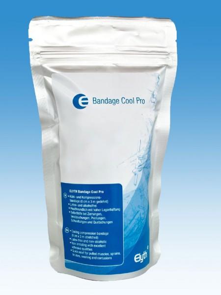 Elyth S Bandage Cool Pro