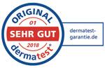 Dermatest-sehrgut-01_2018-150px
